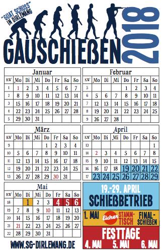 GAUSCHIESSEN-Dirlewang2018_b