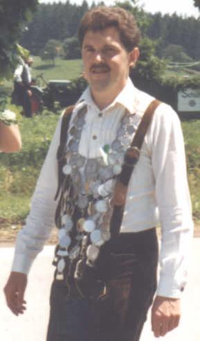 SK1986