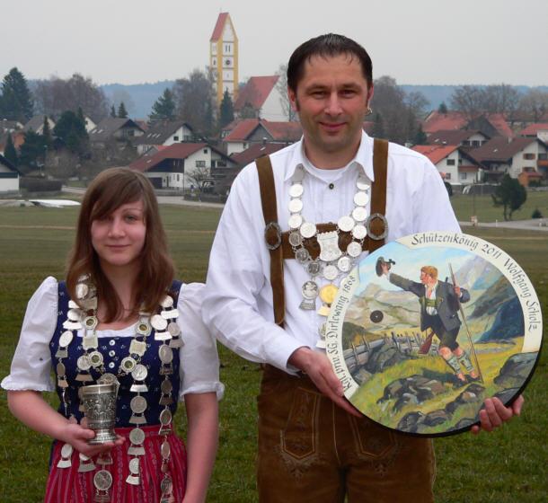 sk2011