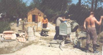 1976_Bau