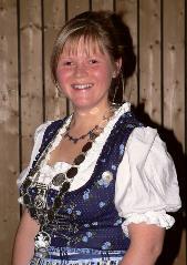 2006_Gallert