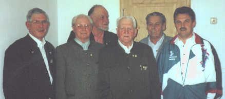 Ehrenmitglieder2-3